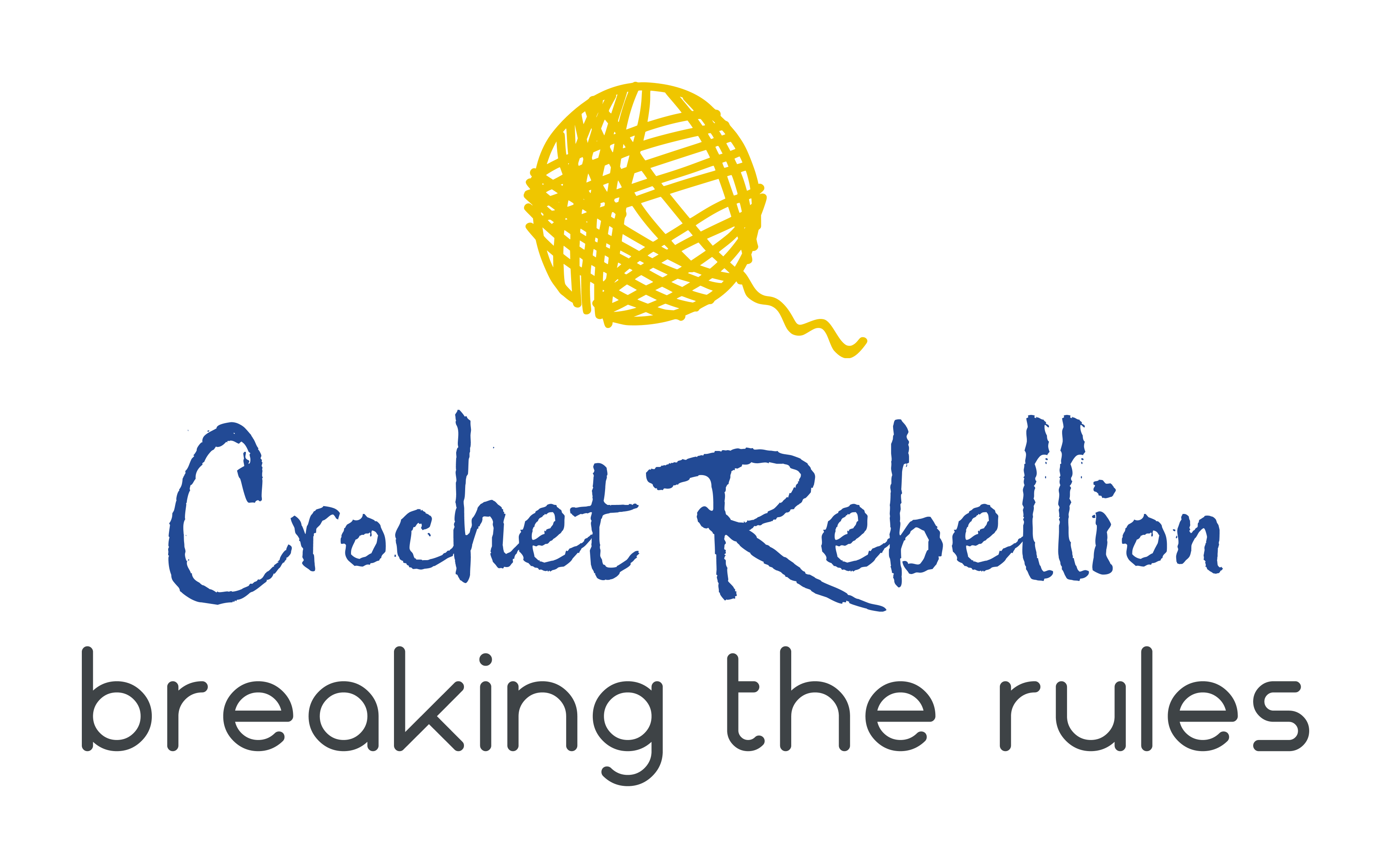 Crochet Rebellion